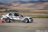 2015 SCCA National PROSOLO Crows Landing California-047