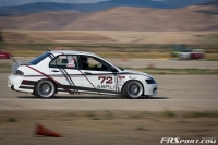 2015 SCCA National PROSOLO Crows Landing California-048