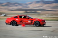 2015 SCCA National PROSOLO Crows Landing California-049