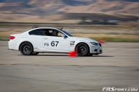 2015 SCCA National PROSOLO Crows Landing California-050