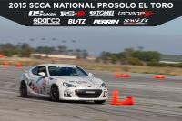 2015 SCCA National ProSOLO El Toro Saturday-001