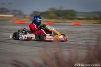 2015 SCCA National ProSOLO El Toro Saturday-013