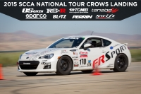 2015 SCCA National Tour Crows Landing-001