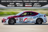 2015 SCCA National Tour Crows Landing-002