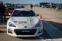 2015 SCCA National Tour Crows Landing-005