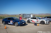 2015 SCCA National Tour Crows Landing-012