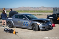 2015 SCCA National Tour Crows Landing-014