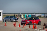 2015 SCCA National Tour Crows Landing-017