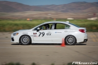 2015 SCCA National Tour Crows Landing-020
