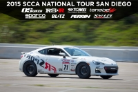 2015 SCCA National Tour San Diego Saturday-001a.jpg