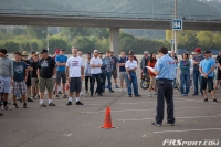 2015 SCCA National Tour San Diego Saturday-002