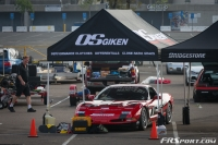 2015 SCCA National Tour San Diego Saturday-004