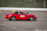 2015 SCCA National Tour San Diego Saturday-007