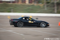 2015 SCCA National Tour San Diego Saturday-008