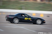 2015 SCCA National Tour San Diego Saturday-011