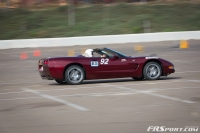 2015 SCCA National Tour San Diego Saturday-012