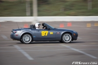 2015 SCCA National Tour San Diego Saturday-013