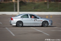 2015 SCCA National Tour San Diego Saturday-015