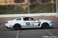 2015 SCCA National Tour San Diego Saturday-016