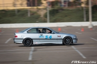 2015 SCCA National Tour San Diego Saturday-017