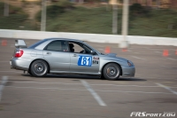 2015 SCCA National Tour San Diego Saturday-018