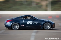 2015 SCCA National Tour San Diego Saturday-019