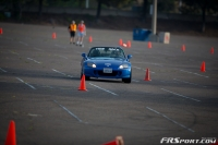 2015 SCCA National Tour San Diego_Sun-001b