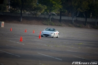 2015 SCCA National Tour San Diego_Sun-003