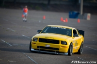 2015 SCCA National Tour San Diego_Sun-008