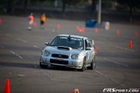 2015 SCCA National Tour San Diego_Sun-009
