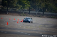 2015 SCCA National Tour San Diego_Sun-010
