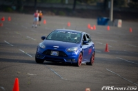 2015 SCCA National Tour San Diego_Sun-014