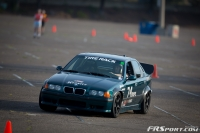 2015 SCCA National Tour San Diego_Sun-015