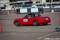 2015 SCCA Feb Solo Regional San Diego RD 2-012