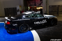 SEMA Highlights-002