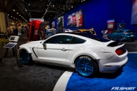 SEMA Highlights-003