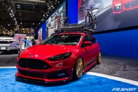 SEMA Highlights-008