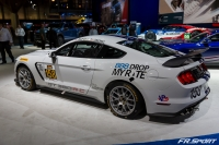 SEMA Highlights-009