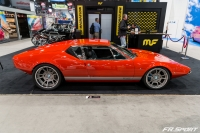 SEMA Highlights-015