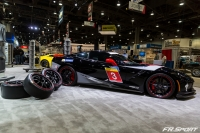 SEMA Highlights-016