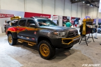 SEMA Highlights-019