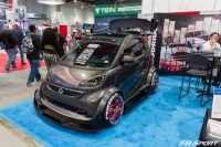 SEMA Highlights-020