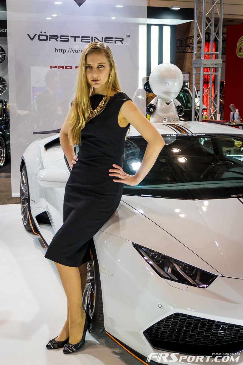 Tokyo Auto Salon Booth Babes in addition B Ce B A Cd D D Ff Wrist Tattoos For Men First Tattoo Ideas For Men additionally Tokyo Auto Salon Booth Babes moreover Da Bea D Z additionally Corcovado. on jesus car tags