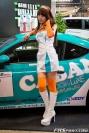 2015 Tokyo Auto Salon Booth Babes-012