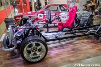2015 Tokyo Auto Salon-002