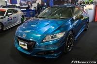 2015 Tokyo Auto Salon-011