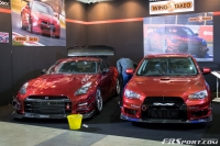 2015 Tokyo Auto Salon-013