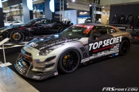2015 Tokyo Auto Salon-014