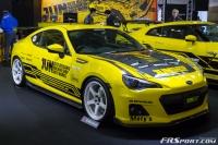 2015 Tokyo Auto Salon GT86-006