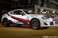 2015 Tokyo Auto Salon GT86-012